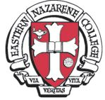 ENC-Logo