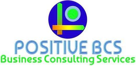 Positive-BCS-White-SSSF-468x229