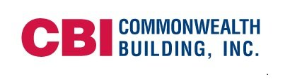 CBI_Logo-410x114