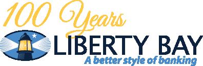Liberty-Bay-Credit-Union-from-web